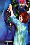 Anime image #481