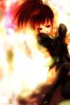 Anime image #483