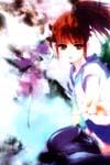 Anime image #484