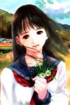 Anime image #485