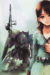 Anime image #488