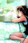 Anime image #489