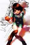 Anime image #490