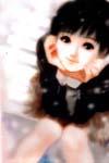 Anime image #503