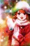 Anime image #507