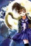 Anime image #513