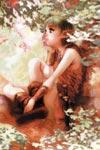 Innocence image #1777