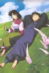 Rumiko Takahashi image #1355