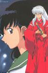 Rumiko Takahashi image #1356