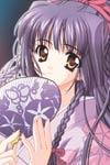 Kao no Nai Tsuki image #1737