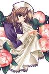 Kao no Nai Tsuki image #1740