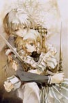 Keiichi Sumi Artworks 2002-2003 image #1723