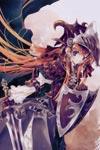 Keiichi Sumi Artworks 2002-2003 image #1684