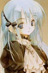 Keiichi Sumi Artworks 2002-2003 image #1685