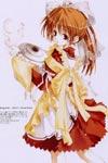 Keiichi Sumi Artworks 2002-2003 image #1692