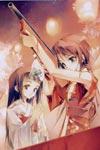 Keiichi Sumi Artworks 2002-2003 image #1704
