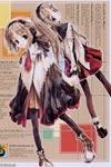 Keiichi Sumi Artworks 2002-2003 image #1721