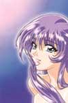 Keiji Gotoh Illustrations image #5373