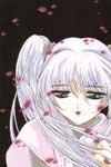 Keiji Gotoh Illustrations image #5377