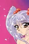 Keiji Gotoh Illustrations image #5382