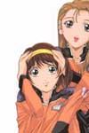 Keiji Gotoh Illustrations image #5383