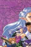 Keiji Gotoh Illustrations image #5393