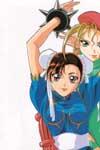 Keiji Gotoh Illustrations image #5398