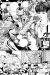 Ayumi Kasai image #2410