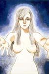 Kyouyou Illustrations image #3331