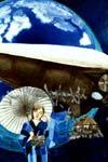 Kyouyou Illustrations image #3335