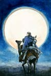 Kyouyou Illustrations image #3336
