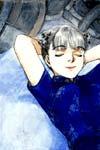 Kyouyou Illustrations image #3338