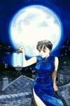 Kyouyou Illustrations image #3339