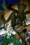 Kyouyou Illustrations image #3348