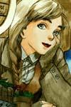 Kyouyou Illustrations image #3351