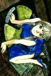 Kyouyou Illustrations image #3352