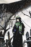 Kyouyou Illustrations image #3363