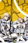 Kyouyou Illustrations image #3368