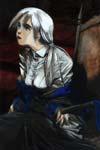 Kyouyou Illustrations image #3369