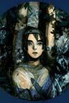 Kyouyou Illustrations image #3373