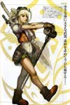 Lineage II The chaotic chronicle fan book image #2658