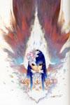 Ugetsu Hakua image #5242