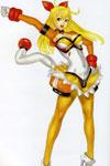 Ugetsu Hakua image #5249