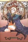 Record of Lodoss War image #4883