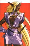Record of Lodoss War image #4894
