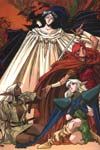 Record of Lodoss War image #4910