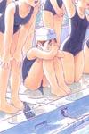 Anime image #368