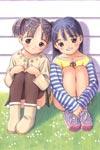 Anime image #377