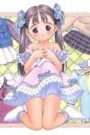 Anime image #379