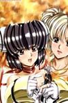 Anime image #441